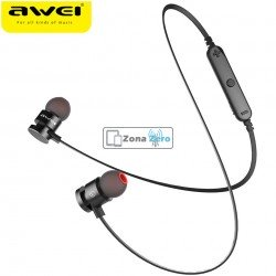 Audifonos Awei T11 Bluetooth